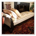 Fainting Couch Re-do