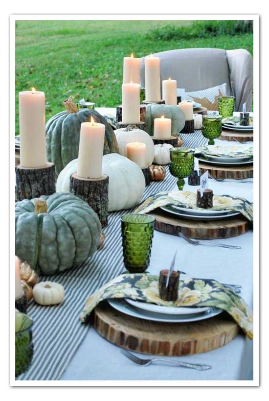 snappeas-fall-table-1