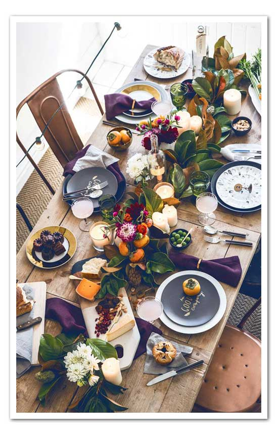 snappeas-fall-table-2