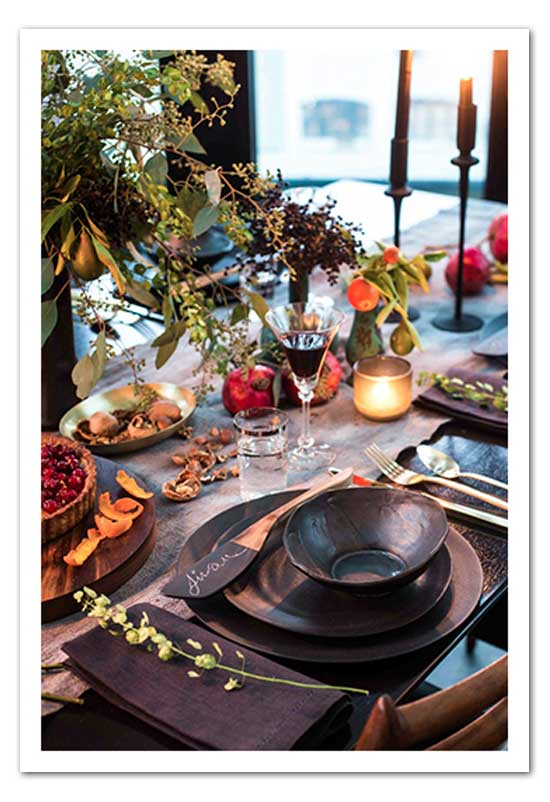 snappeas-fall-table-3