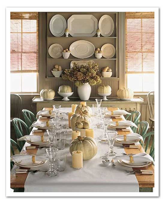 snappeas-fall-table-4
