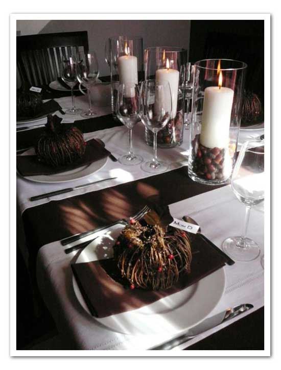 snappeas-fall-table-5