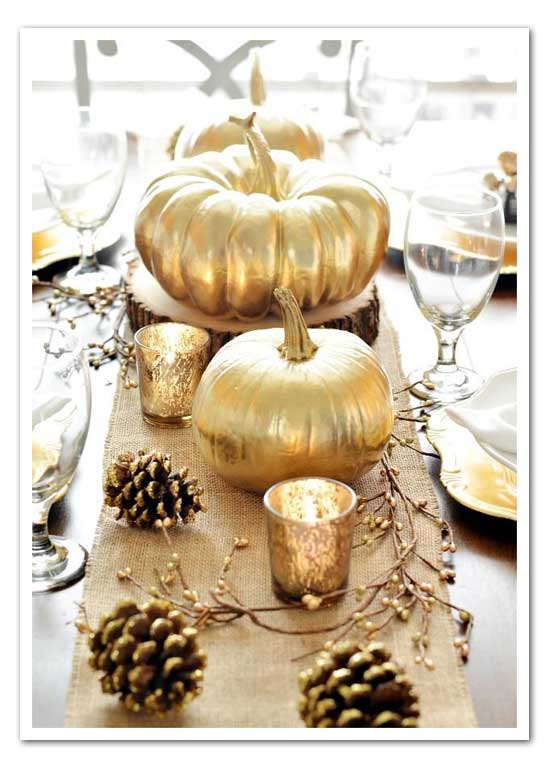 snappeas-fall-table-6
