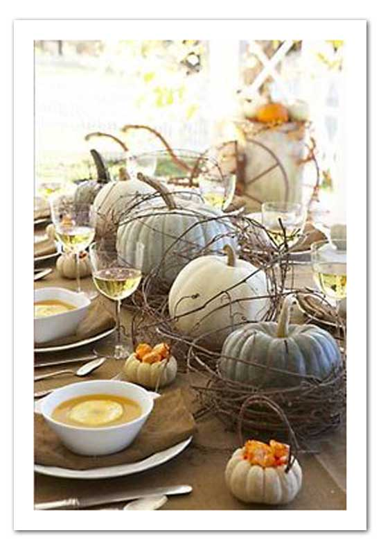 snappeas-fall-table-7