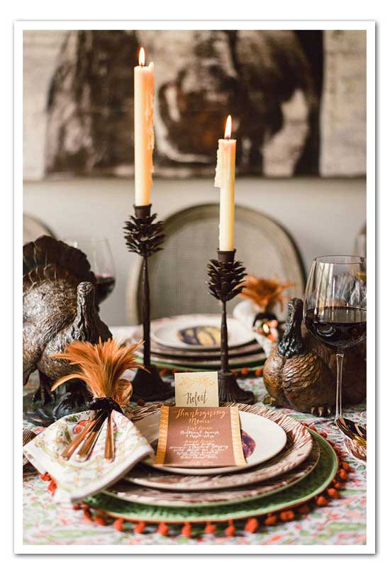 snappeas-fall-table-8