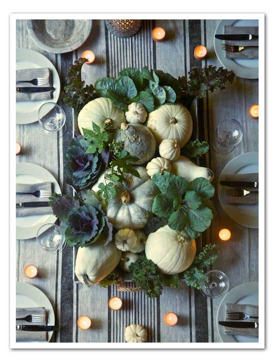 snappeas-fall-table-9
