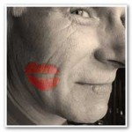 K is for…Kiss
